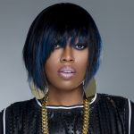 THE ESSENTIALS: The Best of Missy Elliot