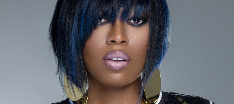 The Best Of Missy Elliot