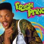 CULTURE CLASSICS – Fresh Prince of Bel-Air