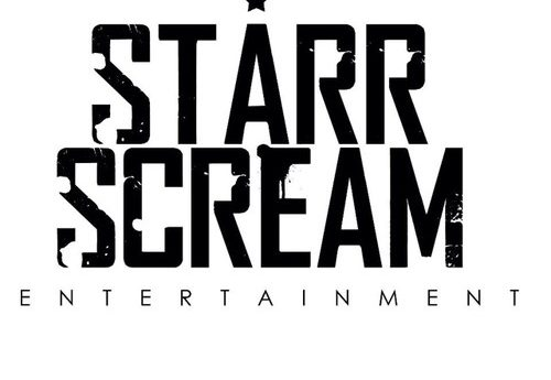 Starr Scream Ent.