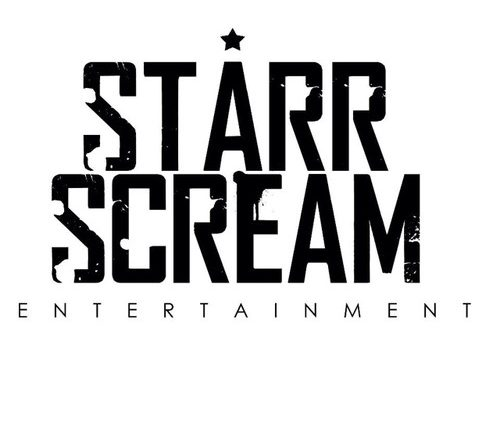 THE FEAT. – Starr Scream Ent.