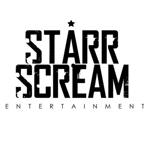 Starr Scream Ent.