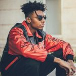 MUSIC MONDAY – Masego