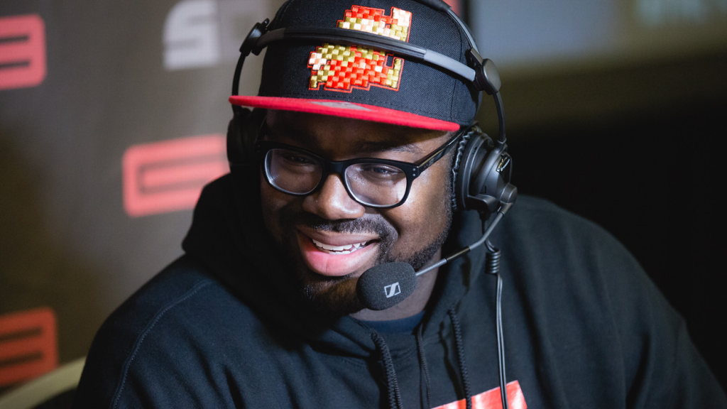 shofu black youtube gamer