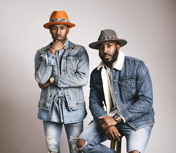 THE FEAT. – Black Owned Hat Company WEARBRIMS