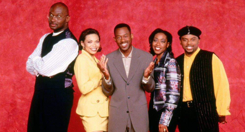 martin tv show culture classics