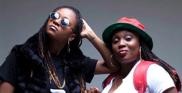NOVA wav black female songwriter