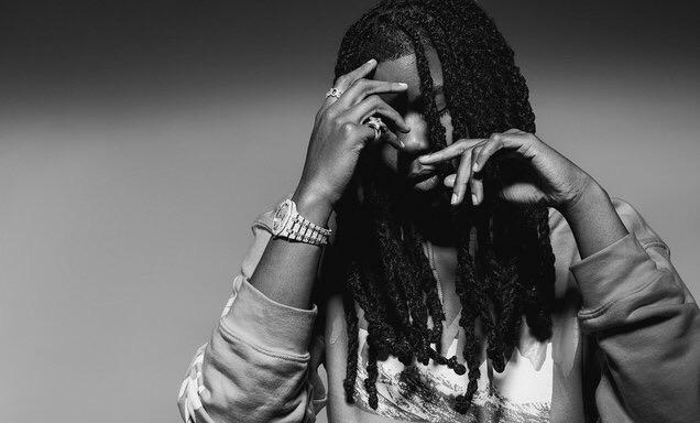 starrah black female songwriter