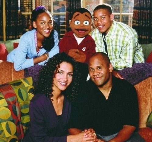 CULTURE CLASSICS – Cousin Skeeter