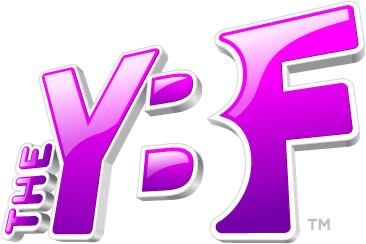 The YBF Blog