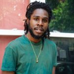 MUSIC MONDAYS – Chronixx