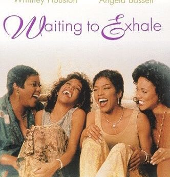 waiting to exhale culture classic