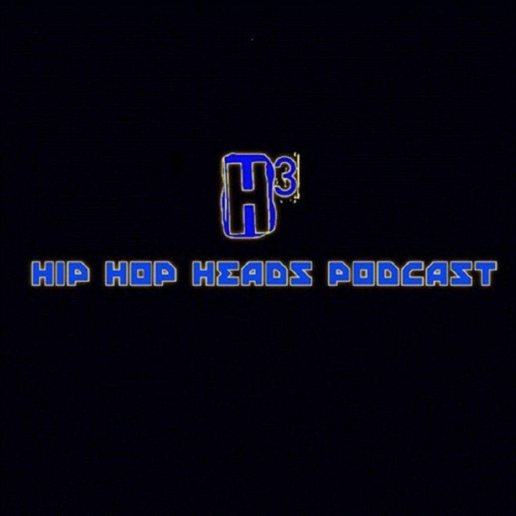 hip hop heads podcast