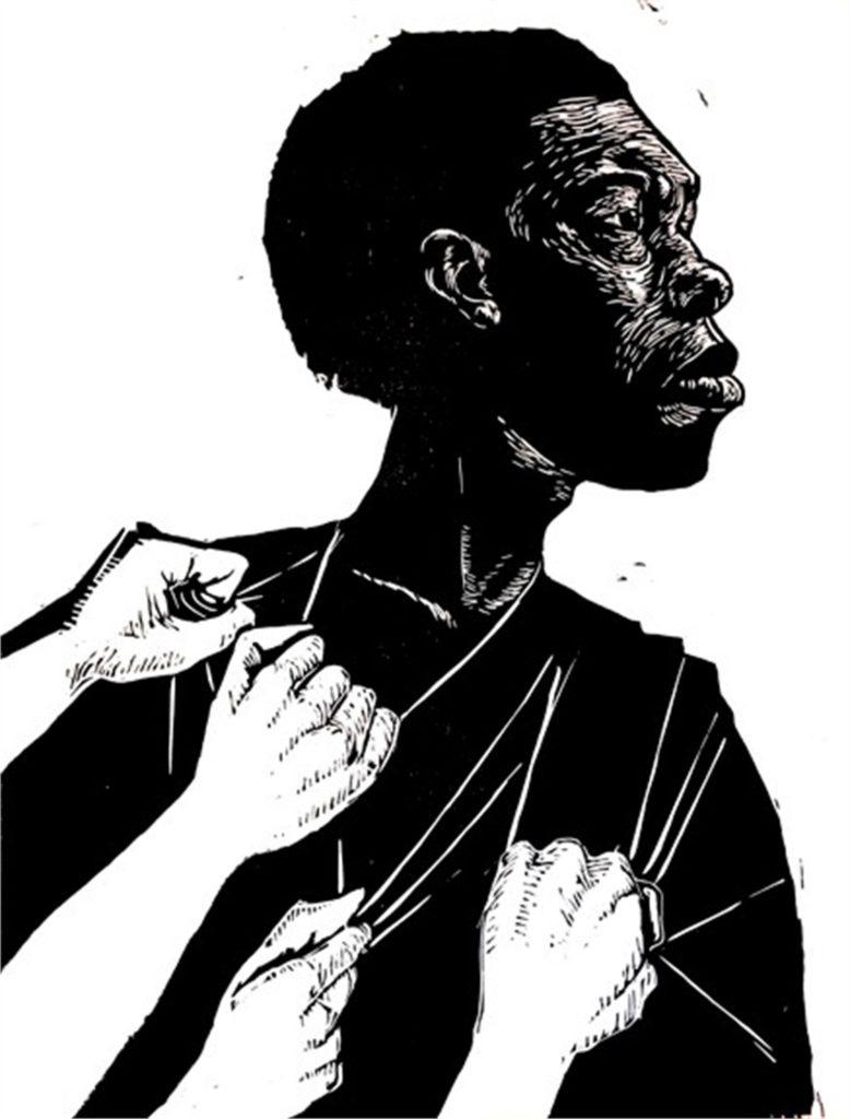 jamaal barber artwork