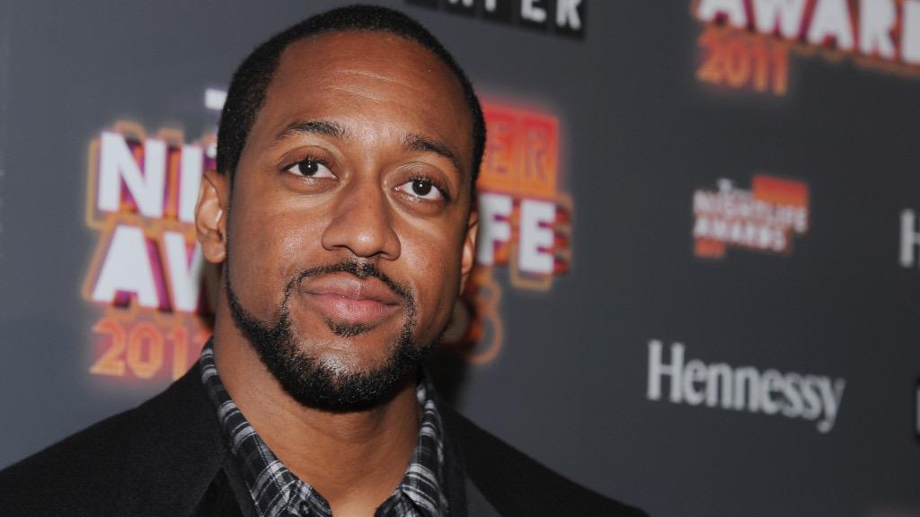 jaleel white black voice actor