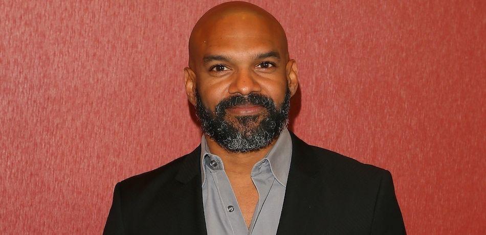 khary payton black voice actor