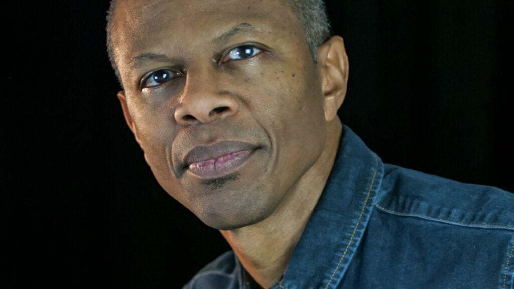 phil lamarr black voice actor