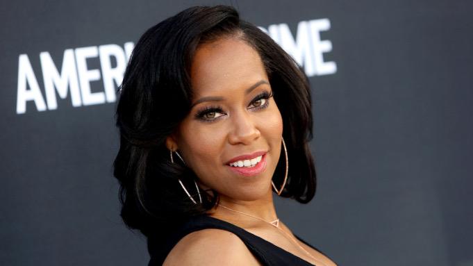 regina king black voice actor