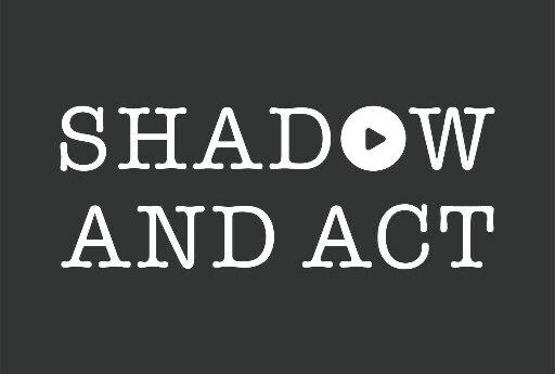 shadow and act blog
