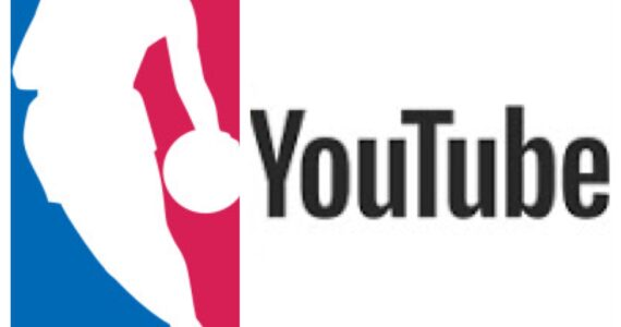 NBA bubble youtube videos