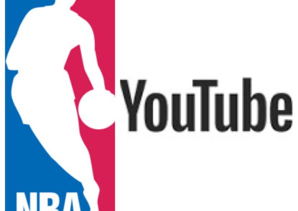 3 NBA Player YouTube Channels to Watch in the NBA Bubble