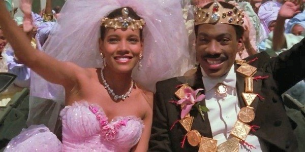 coming to america culture classic