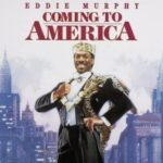 CULTURE CLASSICS – Coming to America