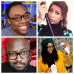 4 Blerd YouTube Channels