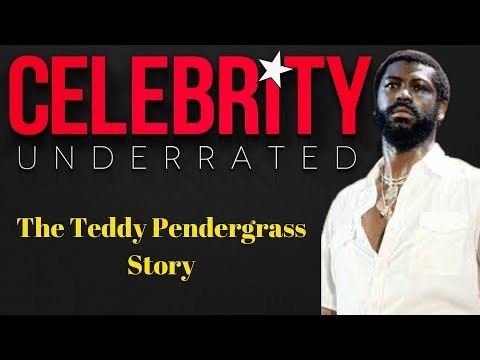 celebrity underrated YouTube The Feat
