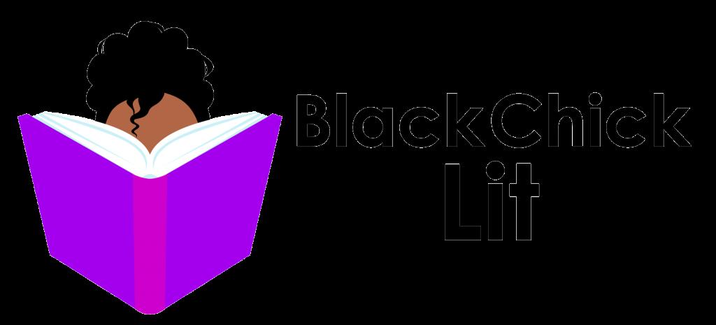 black chick lit podcast