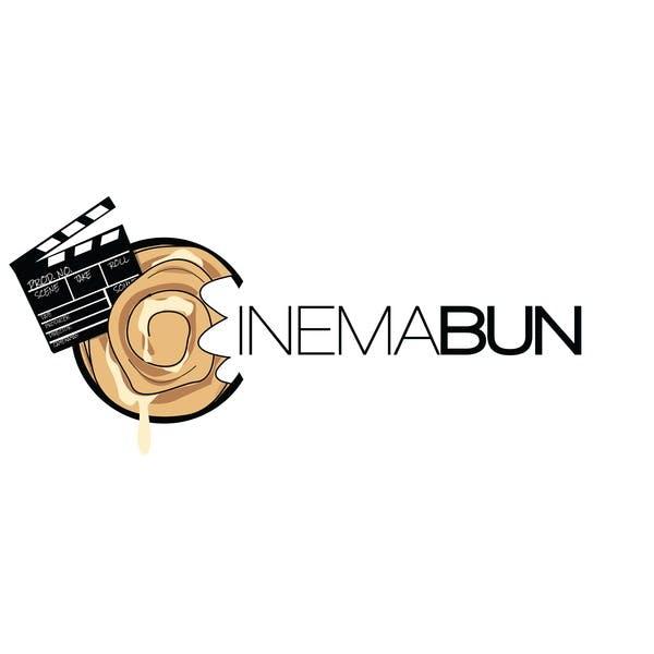 cinemabun top black media podcasts