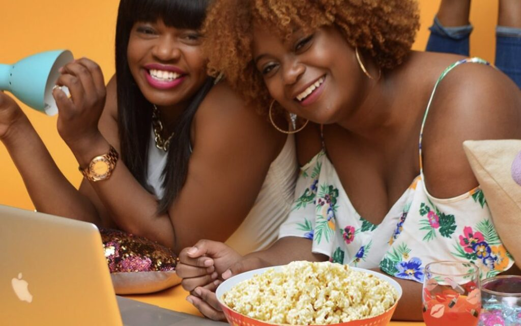 series-ly top black media podcasts