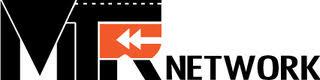 MTR Network top black media podcasts