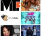 6 Black Media Podcasts