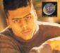 Al B. Sure! Nite and Day – CULTURE CLASSIC