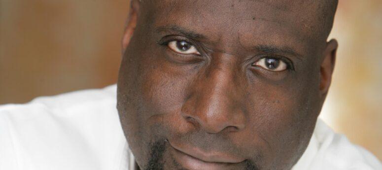 Kevin grevioux black writer