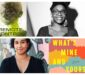 10 Books By Black Authors To Read in 2021