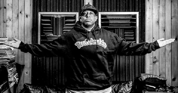 Dj Premiere Best hip-hop producers