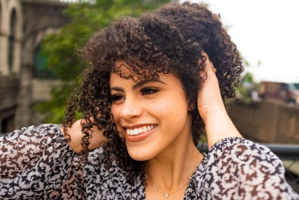 Julie Williams black women country singers