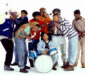 native tongues hip hop members ranked