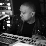 Top 10 Timbaland Beats