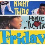 Best Black Summer Movies