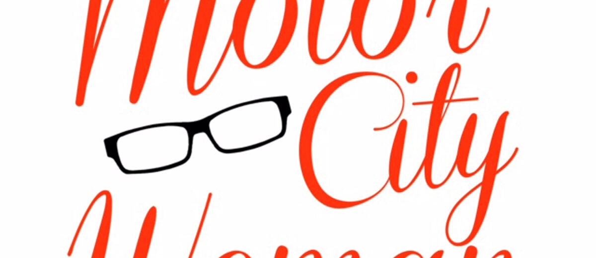 Motor City Woman Studios – THE FEAT.